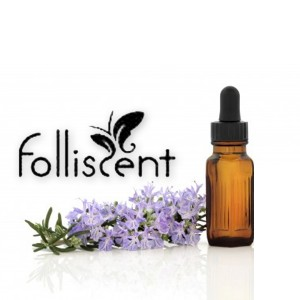 FOLLISCENT